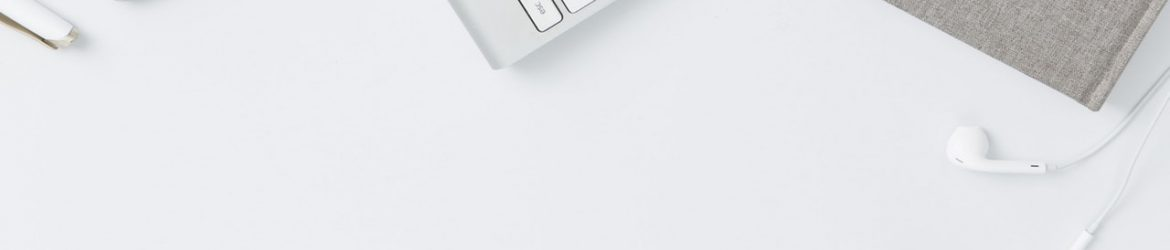 blank-business-composition-computer-373076